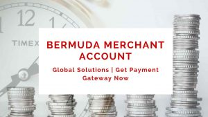 Bermuda Merchant Account-Quadrapay