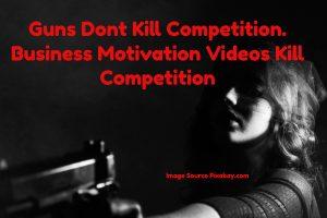 Business Motivation Videos