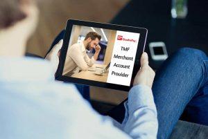 TMF Merchant Account Provider by Quadrapay