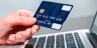 Low Risk merchant account by Quadrapay