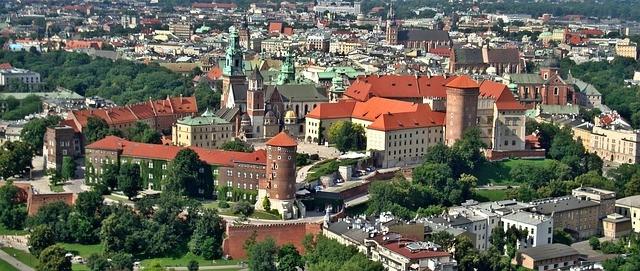 Payment Gateway Poland By QuadraPay