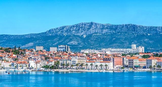 croatia Payment Gateway by QuadraPay