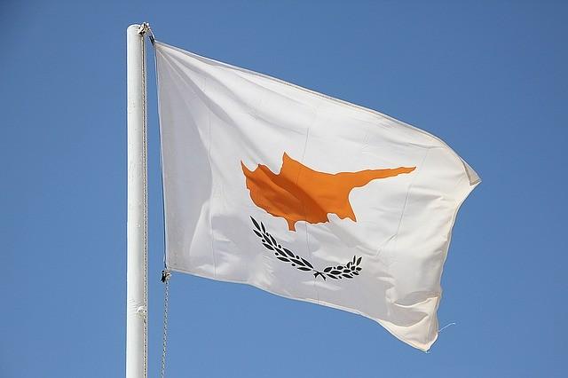 cyprus Merchant Account By Quadra Pay