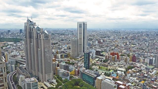 japan Online payment Gateway By QuadraPay