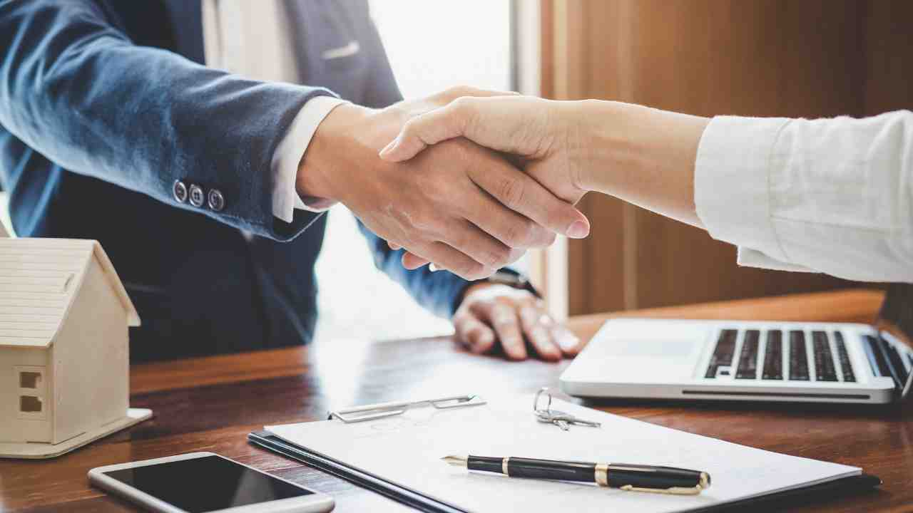 Merchant Account For B2B Businesses Quadrapay
