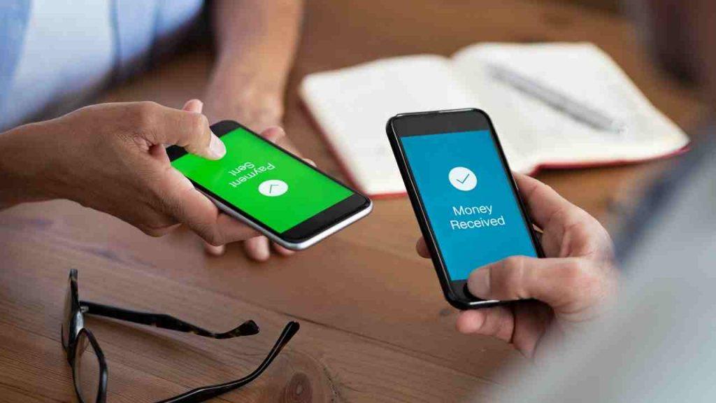 Alternative Online Payment Methods Quadrapay
