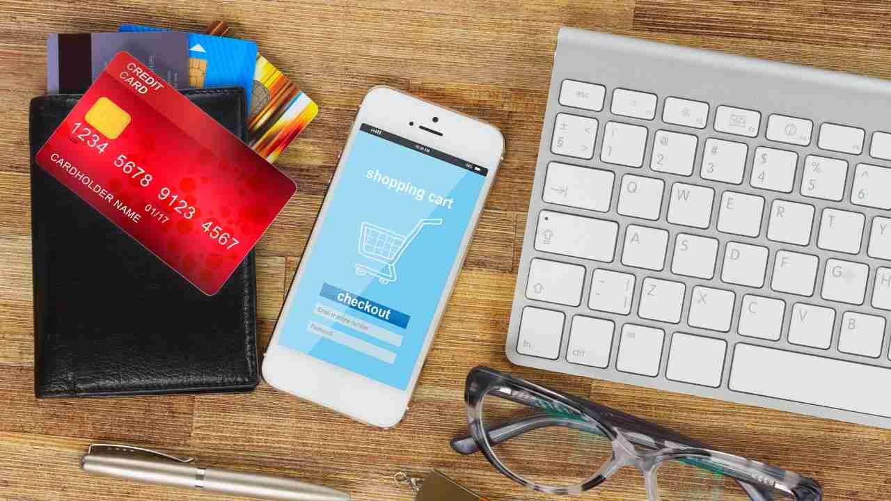 Best Online Payment Aggregator Quadrapay