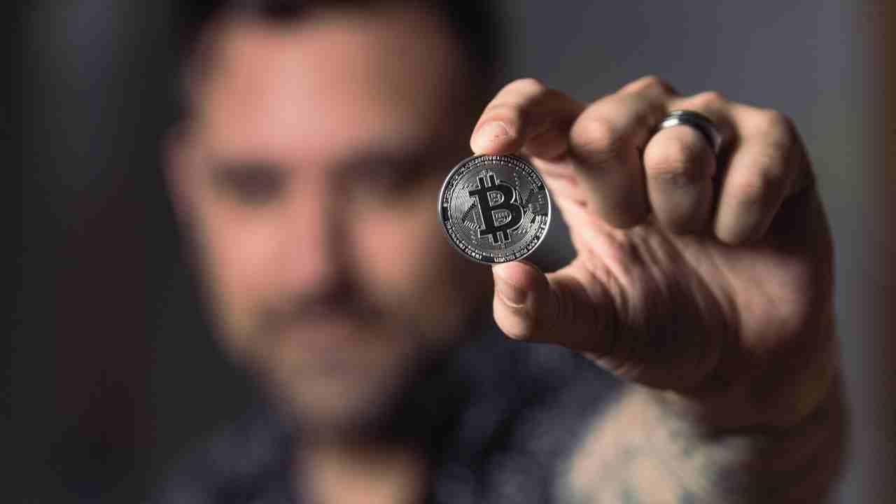 Bitcoin Credit Card Payment Quadrapay