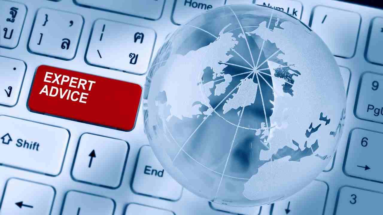 High Risk Merchant Account Specialists Quadrapay