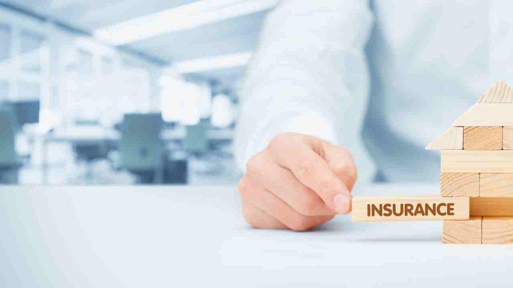 Insurance Agency Credit Card Processing Quadrapay