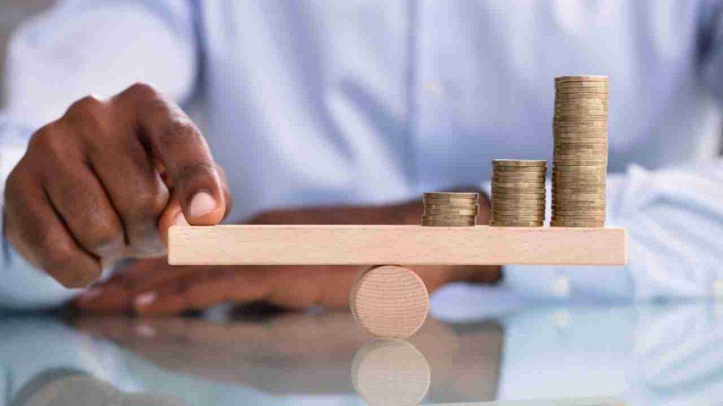 Merchant Account Rates Quadrapay