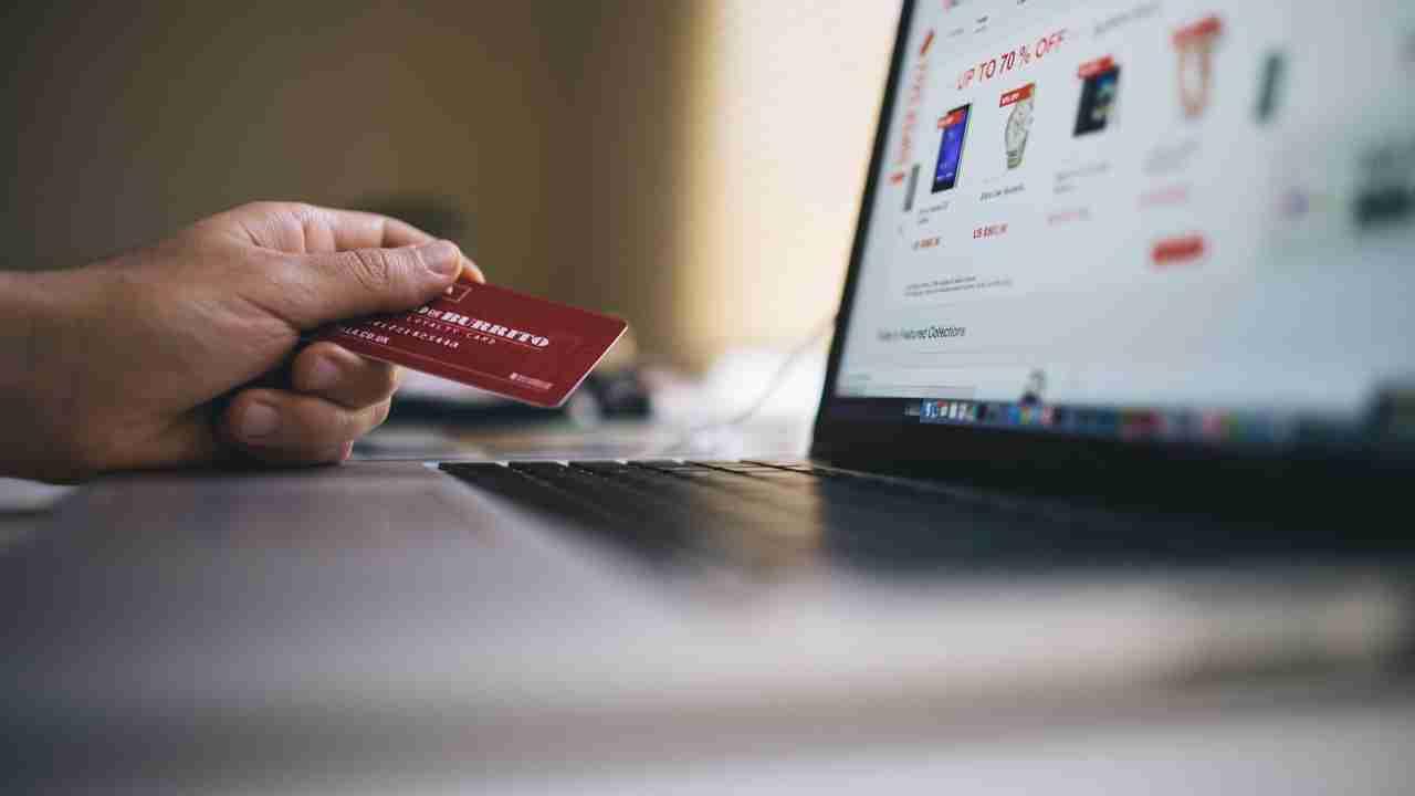 Secure Merchant Account Transaction By Quadrapay