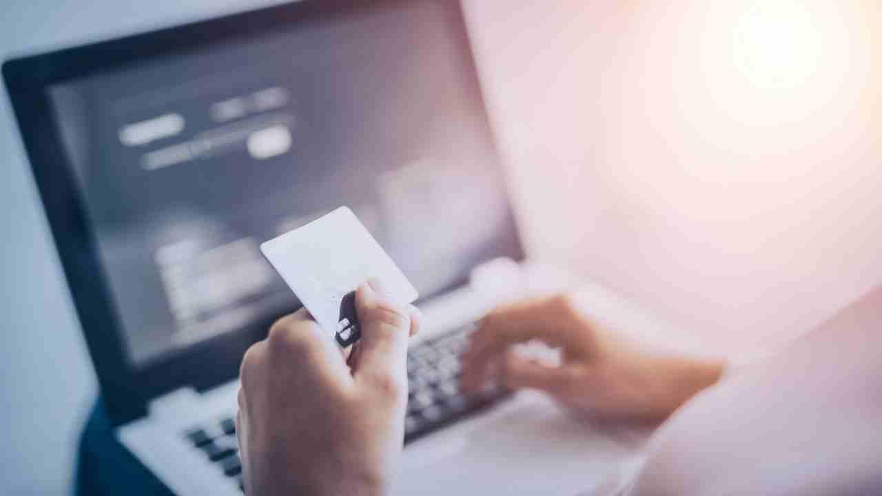 White Label Payment Gateway Quadrapay