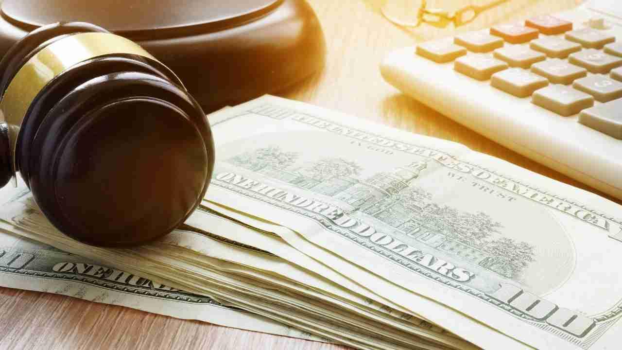 Bail Bonds Online Payment Quadrapay