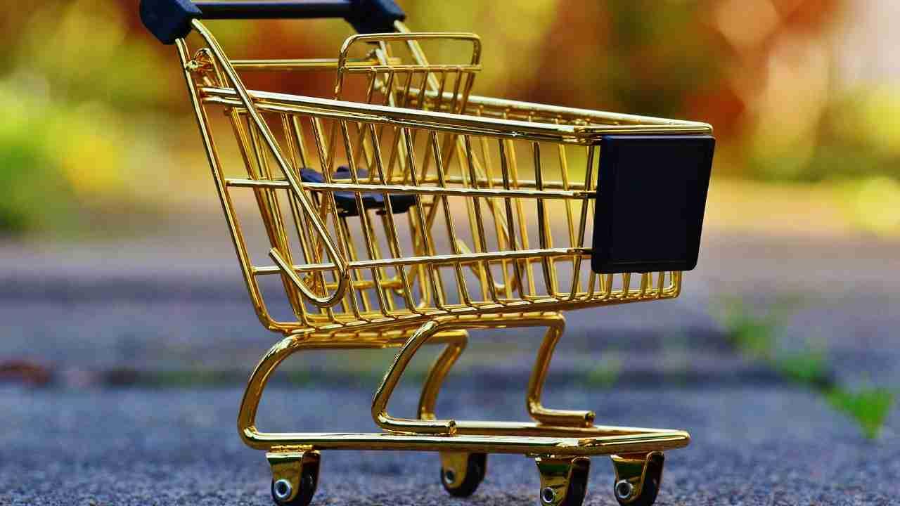 Best Payment Gateway For Opencart Quadrapay