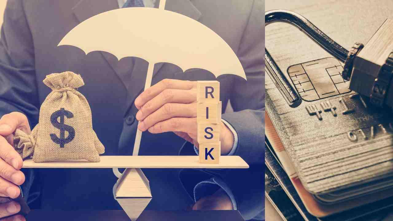 High Risk Credit Card Processing Quadrapay