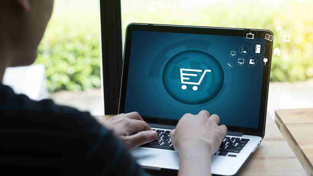 Merchant Account And Payment Gateway Quadrapay
