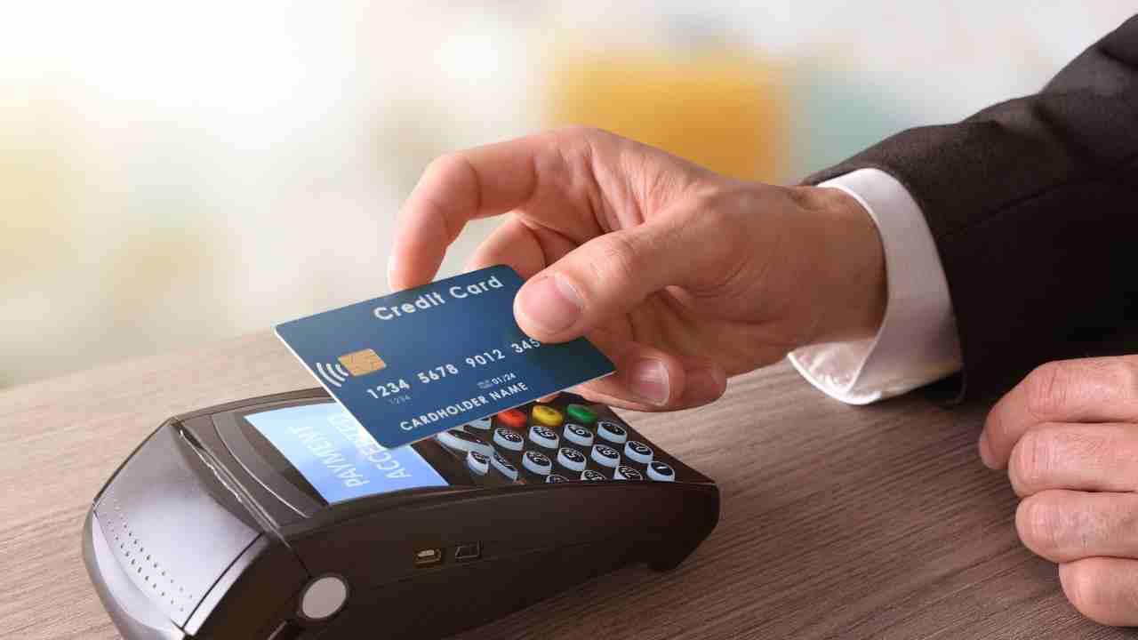 Merchant Account Providers Quadrapay
