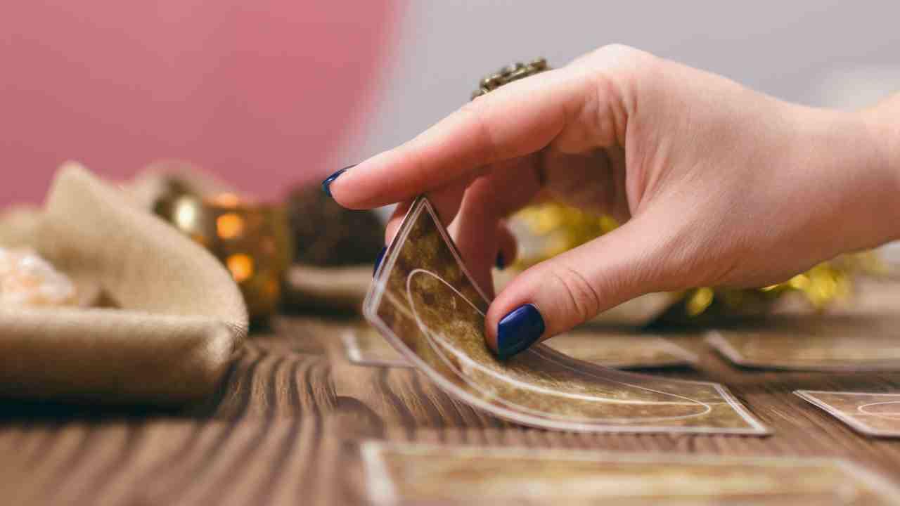 Merchant Account Tarot Card Readers Quadrapay