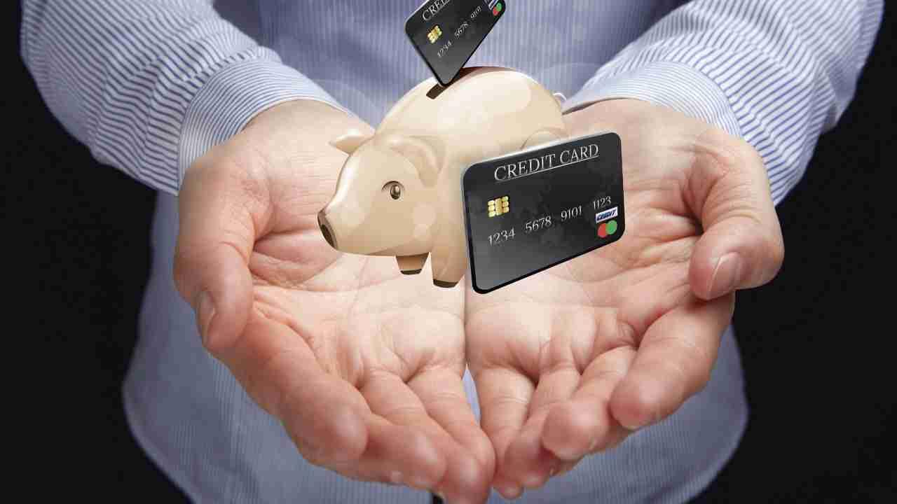 Merchant Account Gateway Provider Quadrapay