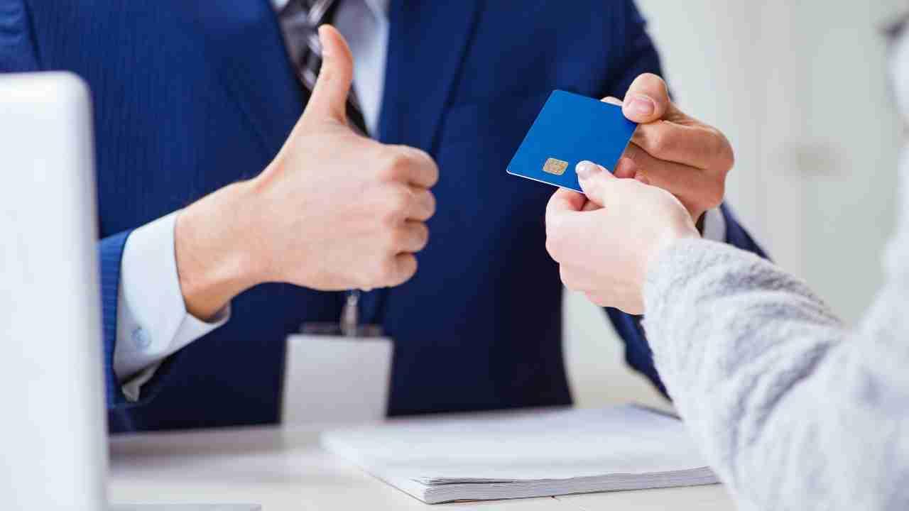 Online Merchant Account Providers Quadrapay