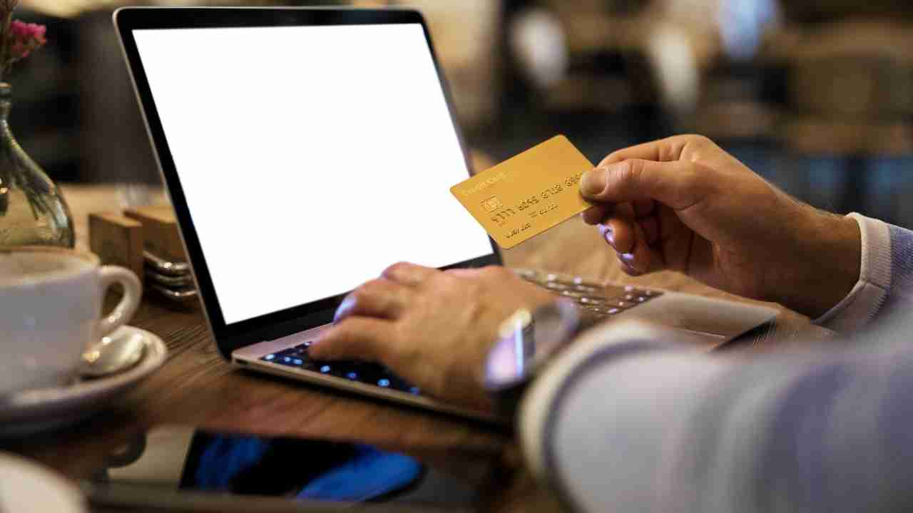 Website Merchant Account Providers Quadrapay