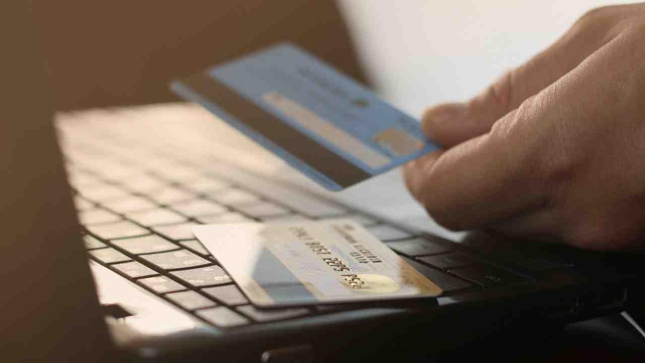 Accept CC Payments by Quadrapay