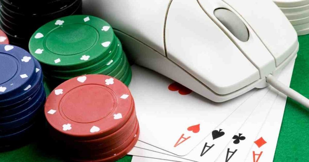 Online Gaming Payment Solutions By Quadrapay