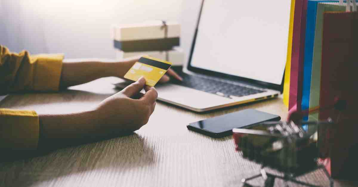 Website Merchant Services By Quadrapay