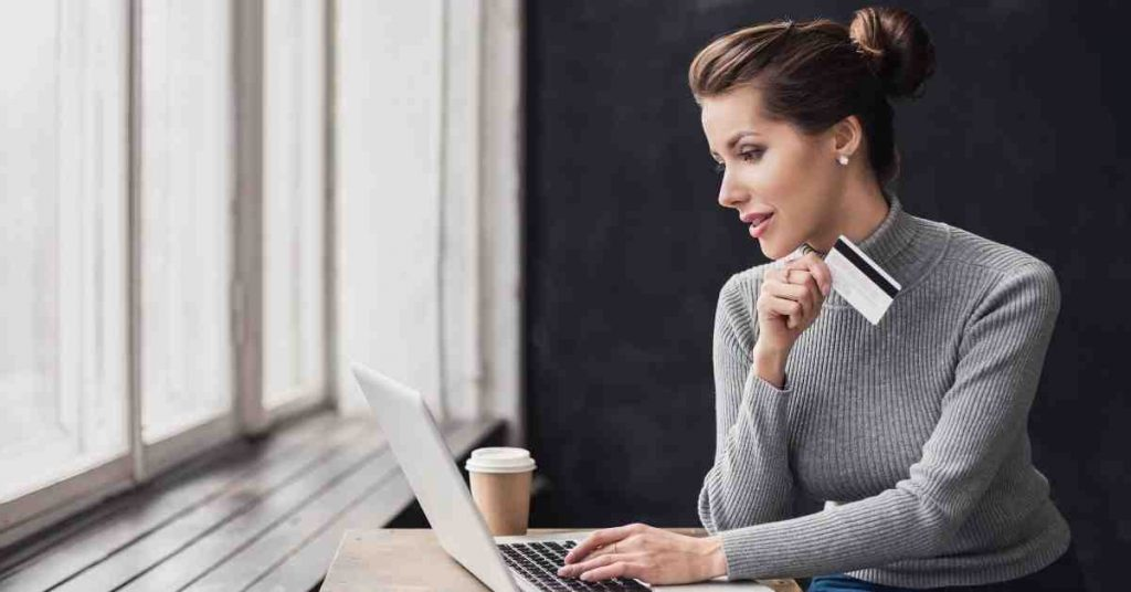 Best Online Credit Card Gateway By Quadrapay
