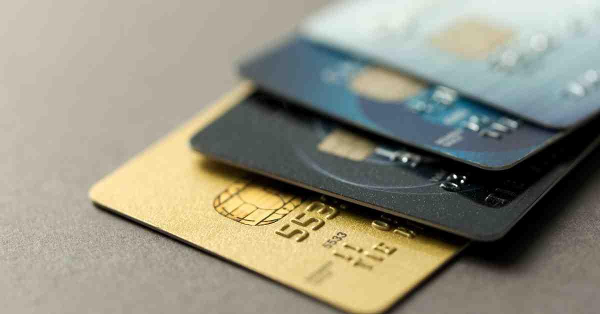 Card Credit Merchant Processing By Quadrapay
