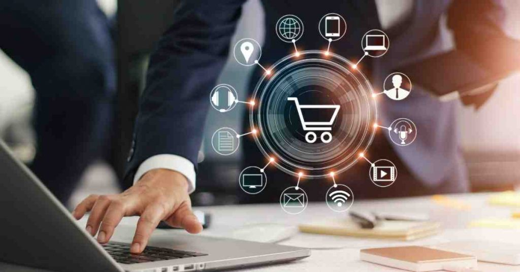 Digital Goods Payment Processor By Quadrapay