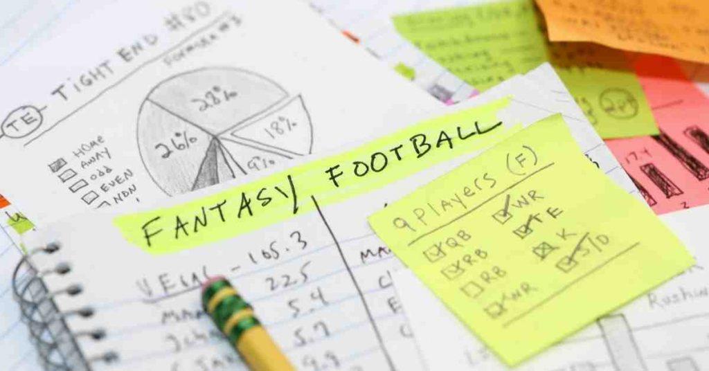 Fantasy Sports Credit Card Processing By Quadrapay