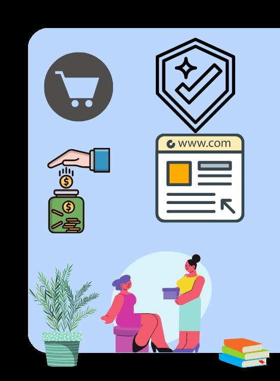 QuadraPay Payment Gateway